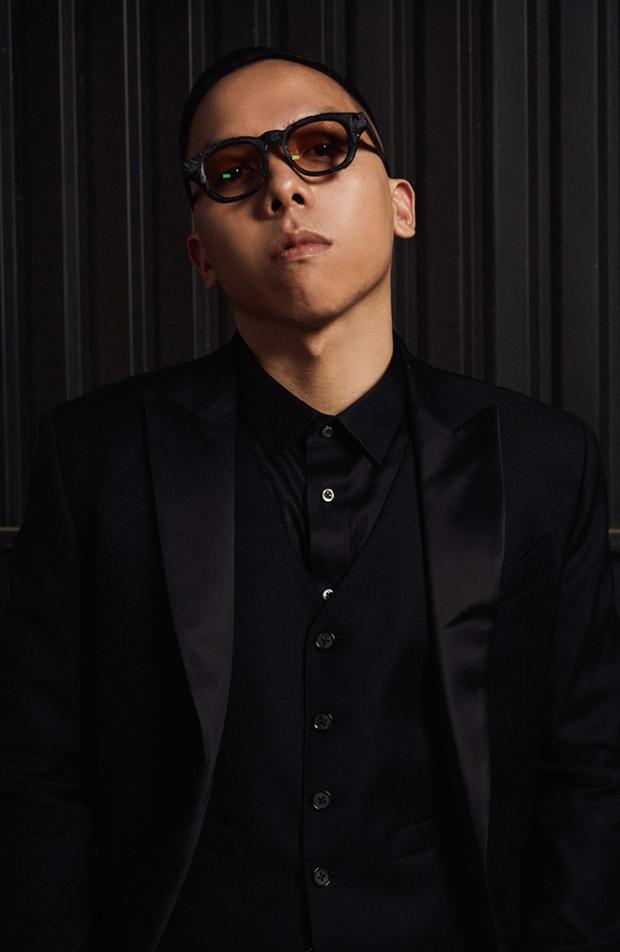 Dàn nghệ sĩ rung chuyển Vbiz năm 2020: Trấn Thành - Thủy Tiên truyền cảm hứng, Quang Đăng lên hẳn HBO vì gây bão tầm cỡ thế giới - Ảnh 23.