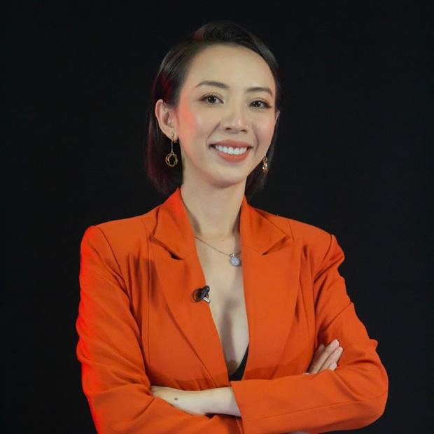 Dàn nghệ sĩ rung chuyển Vbiz năm 2020: Trấn Thành - Thủy Tiên truyền cảm hứng, Quang Đăng lên hẳn HBO vì gây bão tầm cỡ thế giới - Ảnh 11.