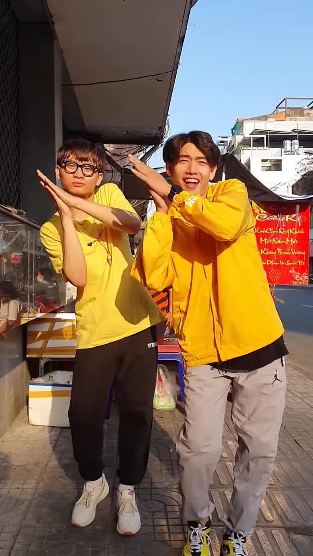 Dàn nghệ sĩ rung chuyển Vbiz năm 2020: Trấn Thành - Thủy Tiên truyền cảm hứng, Quang Đăng lên hẳn HBO vì gây bão tầm cỡ thế giới - Ảnh 16.