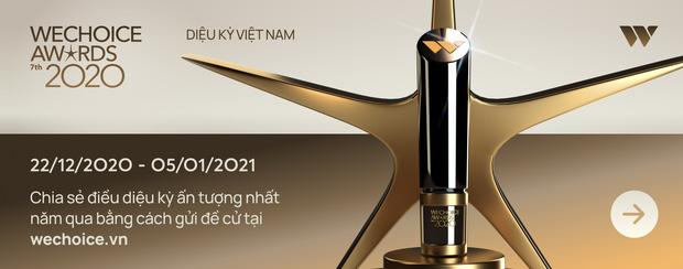 Dàn nghệ sĩ rung chuyển Vbiz năm 2020: Trấn Thành - Thủy Tiên truyền cảm hứng, Quang Đăng lên hẳn HBO vì gây bão tầm cỡ thế giới - Ảnh 27.