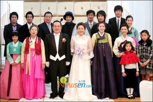 Jo Soo Min - Gia sư bất hạnh ở Penthouse: Búp bê sống 14 năm diễn xuất, cân sạch từ thi - hoạ đến thể thao! - Ảnh 14.