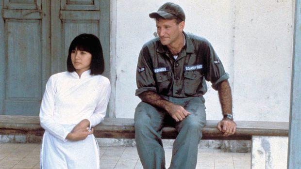 Phụ nữ Việt ở Hollywood 10 năm qua: Không còn là bông hồng lẳng lơ thời chiến gây tranh cãi mà mạnh mẽ vẽ nên câu chuyện siêu anh hùng! - Ảnh 4.