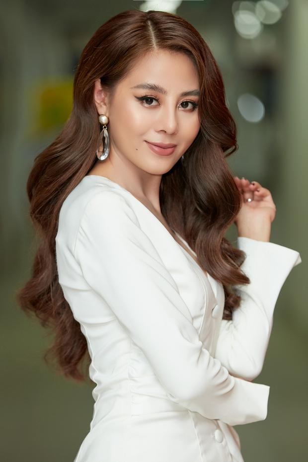 Giữa lúc Khánh Vân bị chỉ trích vì thái độ trong Sao Nhập Ngũ, Nam Thư lên tiếng tiết lộ tính cách thật của đàn em - Ảnh 6.