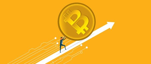 Bitcoin tăng giảm điên cuồng khiến chính dân đào tiền ảo cũng phải hoảng sợ - Ảnh 3.