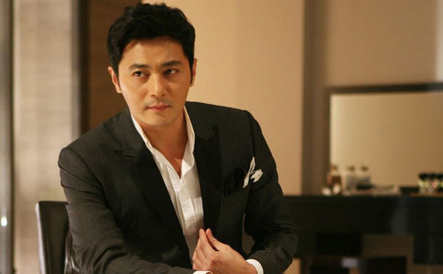 Nhìn lại hôn nhân của tứ đại thiên vương Kbiz thập kỷ qua: Jang Dong Gun gây sốc nhất, Lee Byung Hun có cái kết khó tin - Ảnh 8.