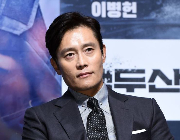 Nhìn lại hôn nhân của tứ đại thiên vương Kbiz thập kỷ qua: Jang Dong Gun gây sốc nhất, Lee Byung Hun có cái kết khó tin - Ảnh 15.