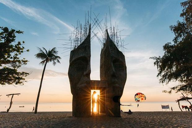 3 địa điểm du lịch vui quên lối về cực phù hợp để mở bát năm 2021 dành cho hội cuồng chân! - Ảnh 13.