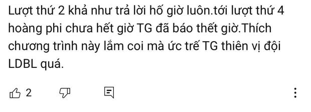 Trường Giang thiên vị đội của Lê Dương Bảo Lâm để Gin Tuấn Kiệt được đối đầu với Puka ở Nhanh Như Chớp? - Ảnh 3.