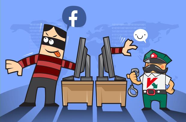 Không muốn Facebook bị bốc hơi vô cớ, lưu ngay những mẹo nhỏ nhưng cực hay ho sau - Ảnh 1.