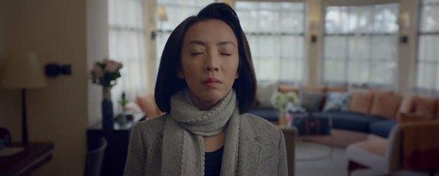 Năm 2020 đại thắng của Thu Trang: Chị đại yang hồ tung hoành với bộ sậu bom tấn trăm tỷ, triệu view - Ảnh 2.