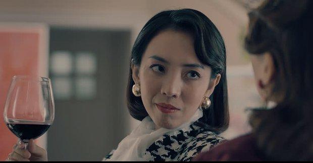 Năm 2020 đại thắng của Thu Trang: Chị đại yang hồ tung hoành với bộ sậu bom tấn trăm tỷ, triệu view - Ảnh 4.