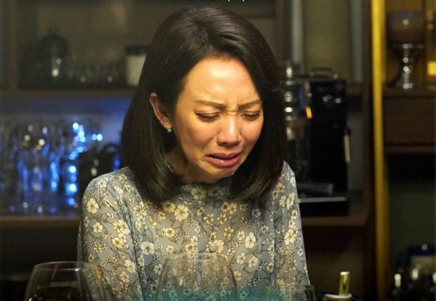 Năm 2020 đại thắng của Thu Trang: Chị đại yang hồ tung hoành với bộ sậu bom tấn trăm tỷ, triệu view - Ảnh 10.