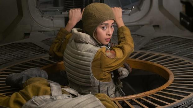 Phụ nữ Việt ở Hollywood 10 năm qua: Không còn là bông hồng lẳng lơ thời chiến gây tranh cãi mà mạnh mẽ vẽ nên câu chuyện siêu anh hùng! - Ảnh 7.