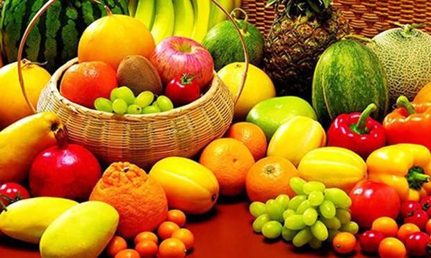 5 việc bình thường có lợi nhưng làm ngay sau khi ăn thì lại gây hại cho cơ thể - Ảnh 2.