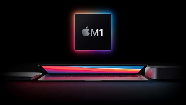 Trang tin chuyên về Android cay đắng cho rằng trong năm 2020, Apple mới là người chiến thắng - Ảnh 2.