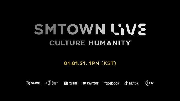 SM tổ chức concert online hoàn toàn miễn phí: Netizen tấm tắc khen, tranh thủ cà khịa cả Big Hit quá ham tiền? - Ảnh 3.