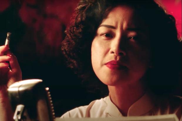 Phụ nữ Việt ở Hollywood 10 năm qua: Không còn là bông hồng lẳng lơ thời chiến gây tranh cãi mà mạnh mẽ vẽ nên câu chuyện siêu anh hùng! - Ảnh 10.