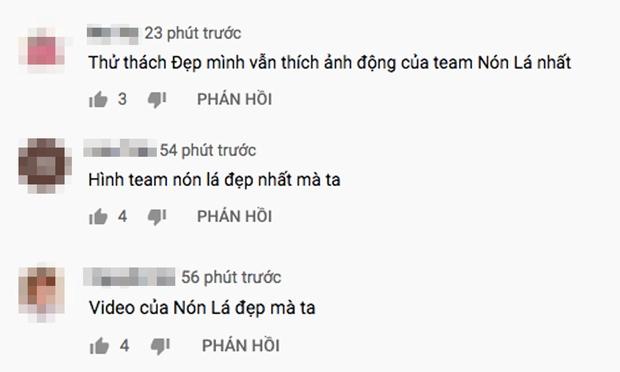 Khán giả Vietnam Why Not đòi công bằng cho Mâu Thuỷ - Hương Ly - Khánh Vân - Ảnh 8.