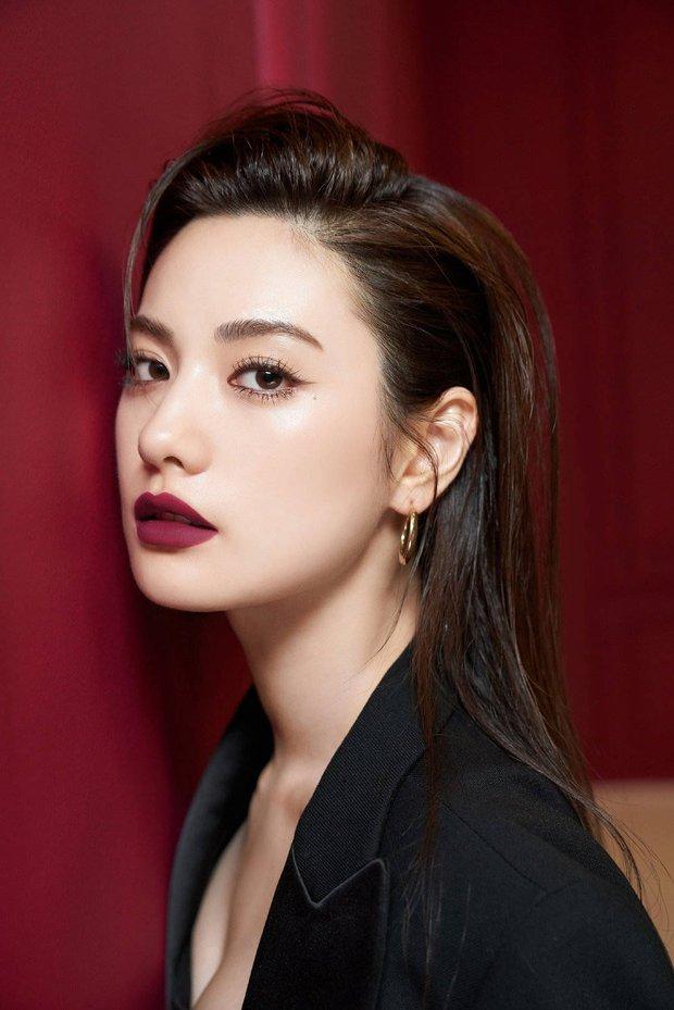 100 gương mặt đẹp nhất thế giới 2020: Lisa bỏ xa Tzuyu - Nhiệt Ba, Thảo Nhi Lê là người Việt duy nhất lọt top, vượt mặt Na Trát - Ảnh 10.