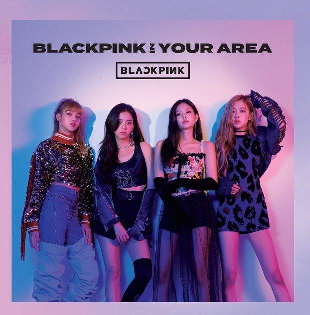 7 yếu tố khiến Kpop khác nhạc pop Mỹ một trời một vực, riêng BTS làm định kiến ở mảng sáng tác bị đập tan - Ảnh 21.