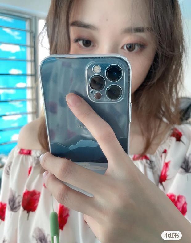 Nữ sinh 18 tuổi bán trứng lấy tiền mua iPhone 12 Pro và sự thật tàn khốc phía sau ngành công nghiệp đẻ mướn (Phần kết) - Ảnh 1.