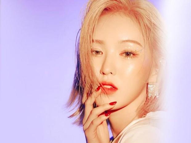 SM tổ chức concert online hoàn toàn miễn phí: Netizen tấm tắc khen, tranh thủ cà khịa cả Big Hit quá ham tiền? - Ảnh 7.