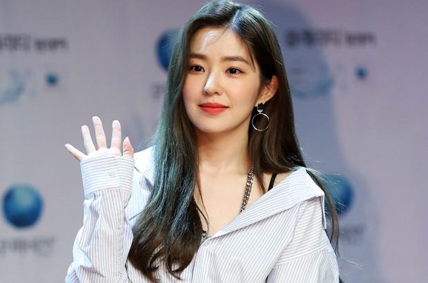 SM tổ chức concert online hoàn toàn miễn phí: Netizen tấm tắc khen, tranh thủ cà khịa cả Big Hit quá ham tiền? - Ảnh 8.