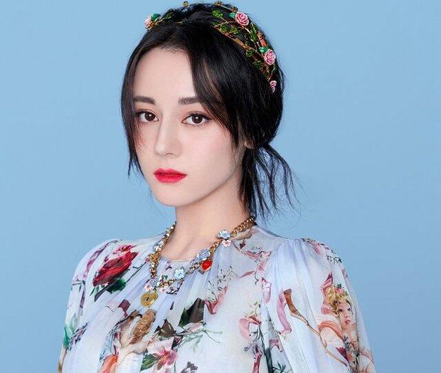 100 gương mặt đẹp nhất thế giới 2020: Lisa bỏ xa Tzuyu - Nhiệt Ba, Thảo Nhi Lê là người Việt duy nhất lọt top, vượt mặt Na Trát - Ảnh 13.