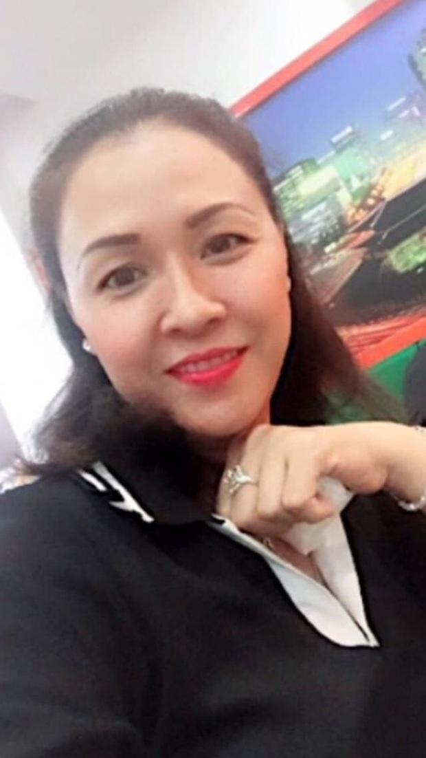 Công an truy tìm 9 chủ tài khoản nhận tiền lừa đảo của Công ty Hoàng Kim Land - Ảnh 1.