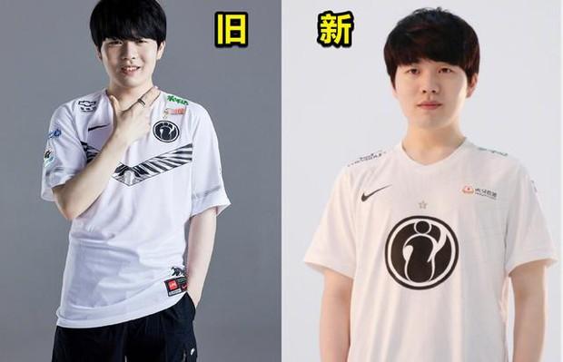 Áo đấu mới của Suning bị fan chê thậm tệ: Đây là áo xấu nhất từ trước đến nay - Ảnh 6.