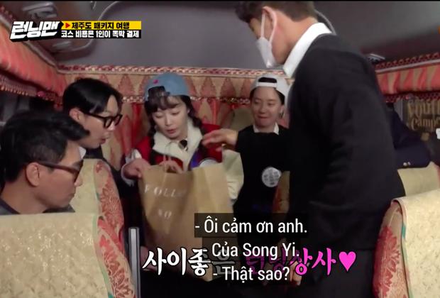 Kim Jong Kook tiết lộ lý do mở nhà hàng cùng Haha: Yêu trẻ con thế mà vẫn chưa chịu lấy vợ? - Ảnh 6.