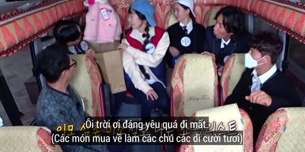 Kim Jong Kook tiết lộ lý do mở nhà hàng cùng Haha: Yêu trẻ con thế mà vẫn chưa chịu lấy vợ? - Ảnh 7.