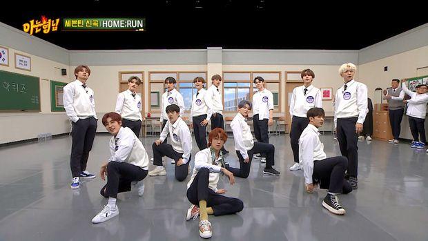 7 yếu tố khiến Kpop khác nhạc pop Mỹ một trời một vực, riêng BTS làm định kiến ở mảng sáng tác bị đập tan - Ảnh 12.