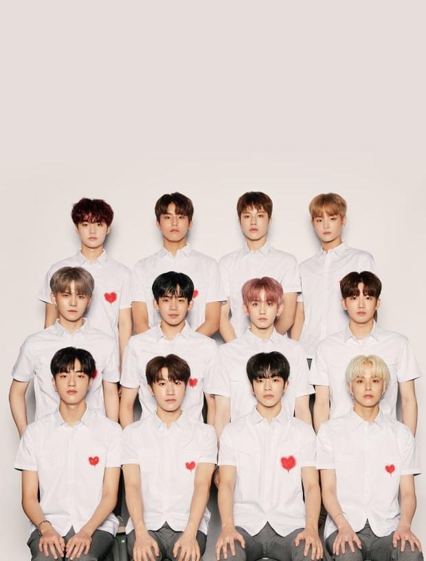 7 yếu tố khiến Kpop khác nhạc pop Mỹ một trời một vực, riêng BTS làm định kiến ở mảng sáng tác bị đập tan - Ảnh 17.