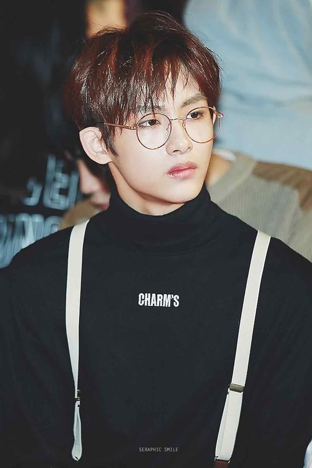 Idol từng được SM chiêu mộ 7 lần chịu bất công trong concert của NCT, là thành viên của unit nổi nhất nhưng giờ bị coi như chưa hề tồn tại - Ảnh 8.