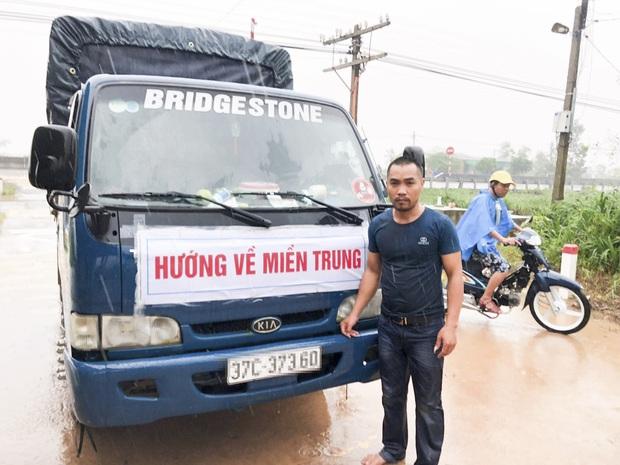 Bản lĩnh Việt Nam 2020: Chỉ cần lạc quan, dũng cảm và dám đương đầu, bạn sẽ thấy điều diệu kỳ xảy ra! - Ảnh 2.