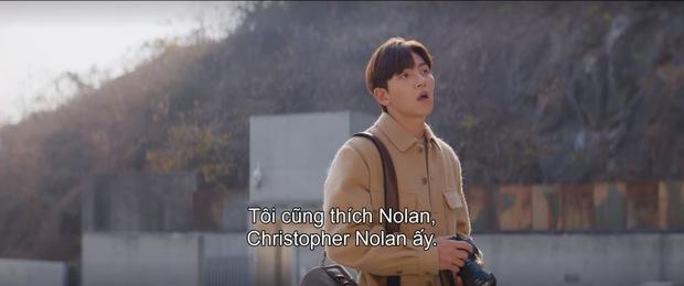 Kim Ji Won ăn ốc né vỏ, vừa tình một đêm đã cho Ji Chang Wook leo cây ở tập 3 Lovestruck In The City - Ảnh 5.