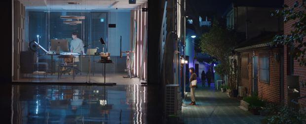 Kim Ji Won ăn ốc né vỏ, vừa tình một đêm đã cho Ji Chang Wook leo cây ở tập 3 Lovestruck In The City - Ảnh 14.