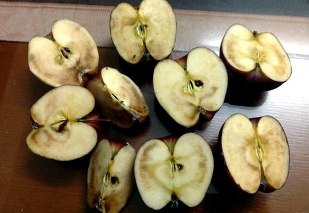 3 loại trái cây nằm trong danh sách đen có thể nuôi dưỡng tế bào ung thư - Ảnh 1.