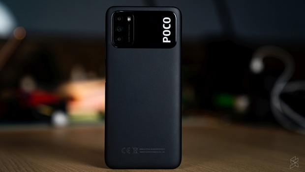 Top smartphone rẻ mà ngon, rất đáng mua trong tầm giá 4 triệu - Ảnh 17.
