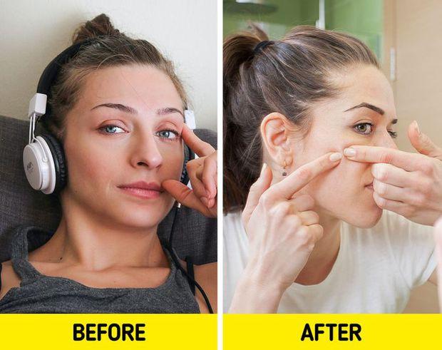 Điều gì sẽ xảy ra với cơ thể nếu bạn đeo tai nghe quá lâu? - Ảnh 6.