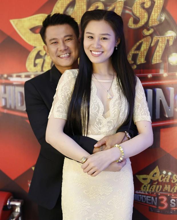 Động thái của vợ NS Vân Quang Long sau khi chồng vĩnh viễn ra đi - Ảnh 3.