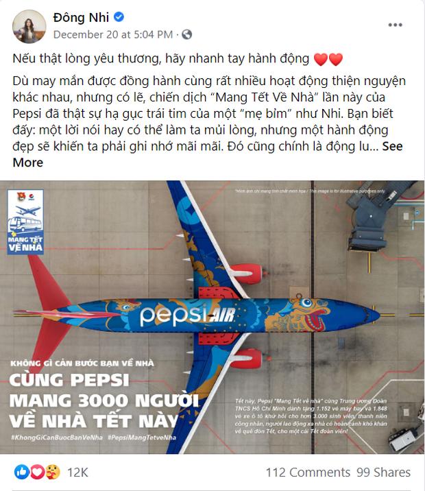 Đằng sau câu chuyện chuyến bay ba màu đang phủ sóng mạng xã hội - Ảnh 3.