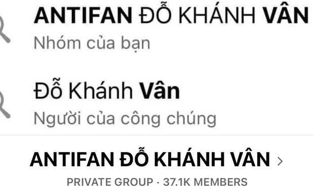 """Khánh Vân, Tường Linh, Mỹ Linh bị """"ném đá"""" vì """"tính cách bánh bèo"""" khi tham gia show thực tế - Ảnh 3."""