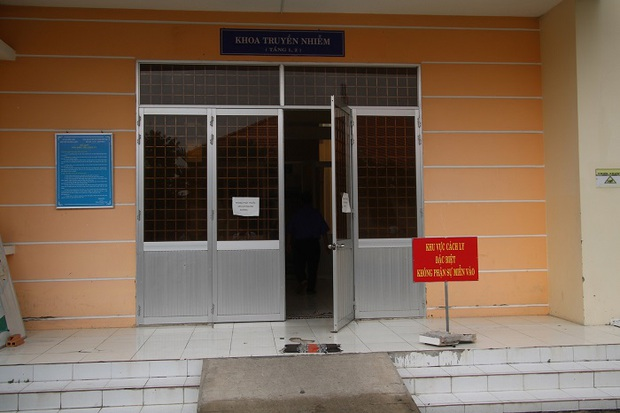 Cô gái Đồng Tháp nhập cảnh chui, đi cùng xe với BN1440 dương tính lần 1 với SARS-CoV-2 - Ảnh 1.