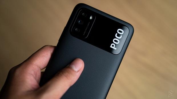 Top smartphone rẻ mà ngon, rất đáng mua trong tầm giá 4 triệu - Ảnh 19.