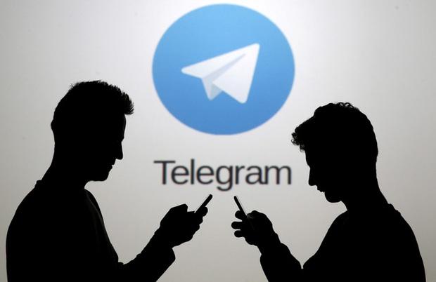 Cảnh báo: Tràn lan các group 18+ với nội dung nhạy cảm, tiềm ẩn nhiều nguy cơ lừa đảo, phạm pháp trên Telegram - Ảnh 1.