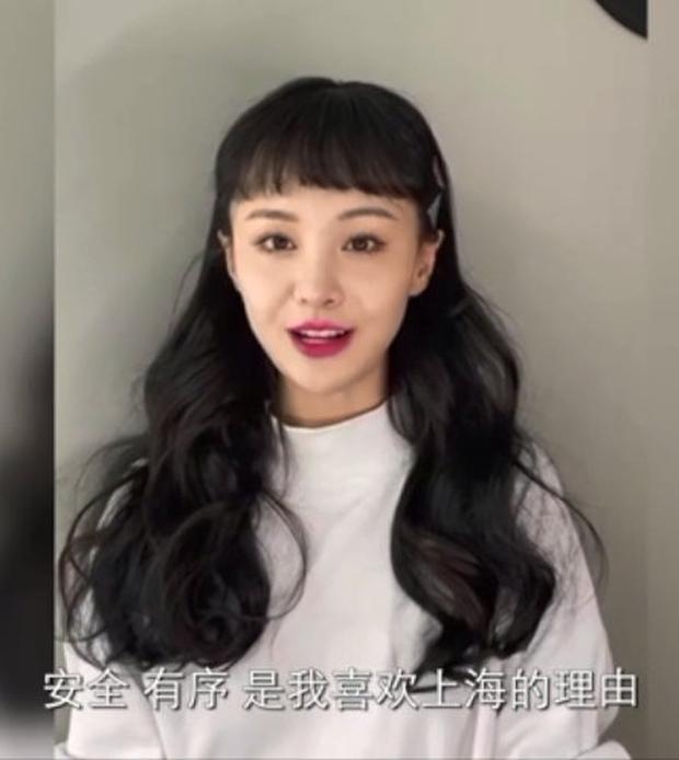 Sau phốt EQ thấp và phải xin rời show, Trịnh Sảng tái xuất với hình ảnh và thái độ gây tranh cãi - Ảnh 2.