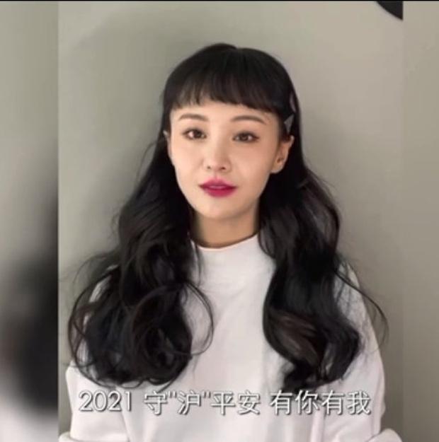 Sau phốt EQ thấp và phải xin rời show, Trịnh Sảng tái xuất với hình ảnh và thái độ gây tranh cãi - Ảnh 4.