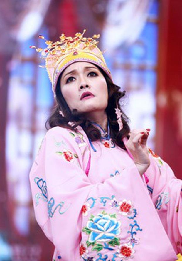 Dàn Táo Quân lên sân khấu hài hước bao nhiêu, về nhà lại nghiêm khắc dạy con bấy nhiêu; con của Vân Dung, Chí Trung còn gây bất ngờ về ngành học - Ảnh 13.